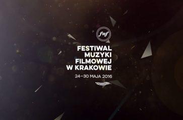 FMF 2016: Film Music Gala: Animations – reportaż