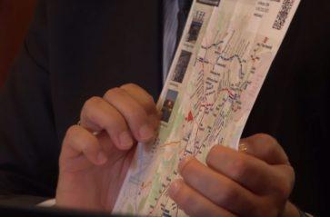 Przygotowania do ŚDM: linie korytarzowe, bilet za 15 zł i wyremontowane drogi