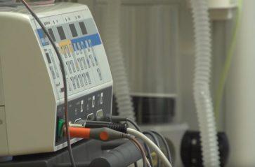 Ruszył program telekonsyliów kardiologicznych i geriatrycznych