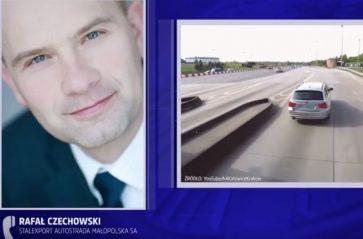 Autostradą A4 z Krakowa do Katowic za darmo – sprawdź kiedy