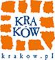 logo_krakow_80px