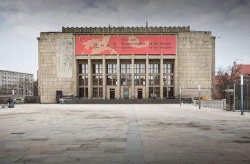 Dzień Otwartych Drzwi Muzeów Krakowskich po raz 12!