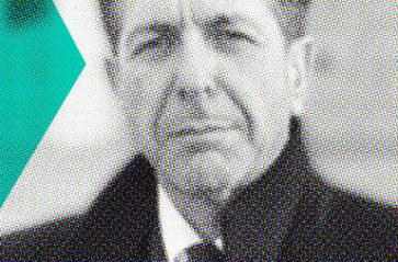 Kraków pożegnał Leonarda Cohena