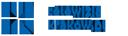 Logo Telewizja Kraków
