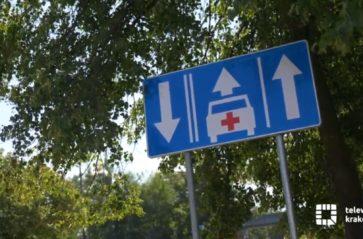 Jest zgoda na przebudowę ul. Kostaneckiego w Prokocimiu