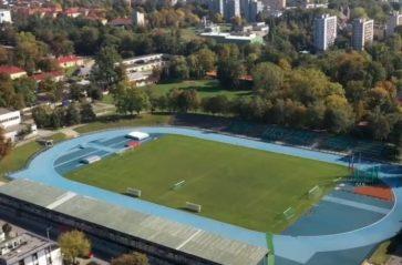 Igrzyska europejskie – co dla Krakowa