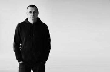 Oleg Sencow otrzymał nagrodę im. Stanisława Vincenza