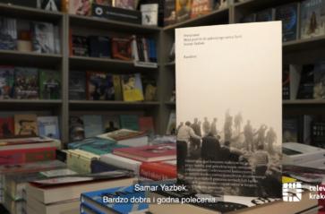 """De Revolutionibus bierze udział w akcji """"Kraków dla Bejrutu"""""""