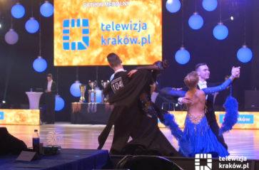 47 Turniej o Puchar Profesora Mariana Wieczystego – Kolna