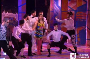"Premiera ""Pretty Woman — The Musical"" w teatrze Variete"