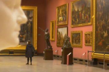 Krakowskie muzea otwarte dla zwiedzających