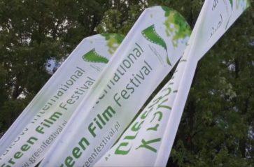 Kolejna edycja Green Film Festival już w sierpniu