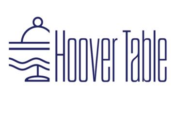 """""""Mój Hoover"""" – wręczenie nagród"""