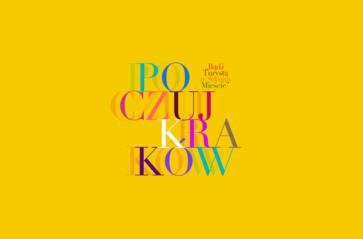 Bądź turystą w swoim mieście – poczuj Kraków