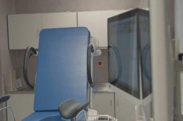 Nowoczesna Pracownia Wideourodynamiki w Szpitalu Uniwersyteckim