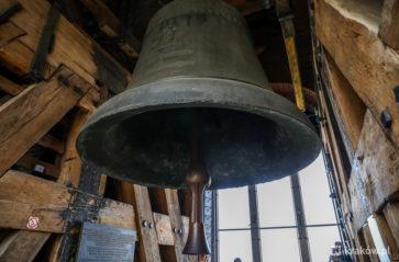 """""""Sub una campana"""". Tak świętowaliśmy jubileusz 500-lecia dzwonu Zygmunt"""