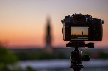 Zrób zdjęcie na Wesołej – konkurs fotograficzny