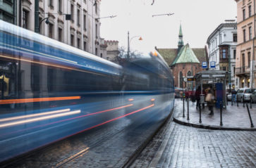Od poniedziałku duże wzmocnienia komunikacji miejskiej