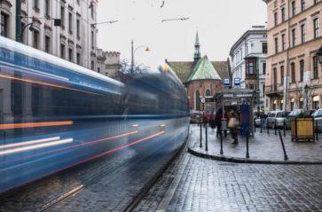 Kolejne wzmocnienia komunikacji miejskiej